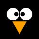 Italian Linux Society