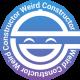 Weird Constructor