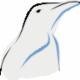 Gruppo Linux Como